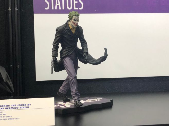 dcdirect-toyfair2020-62