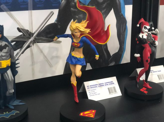 dcdirect-toyfair2020-7