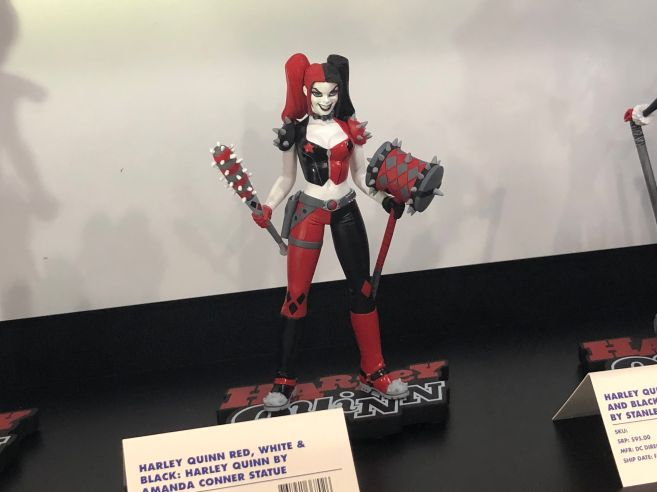 dcdirect-toyfair2020-70