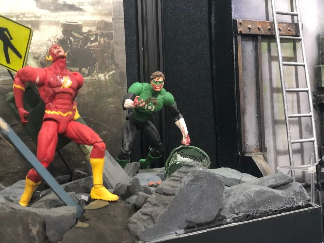 dcdirect-toyfair2020-78