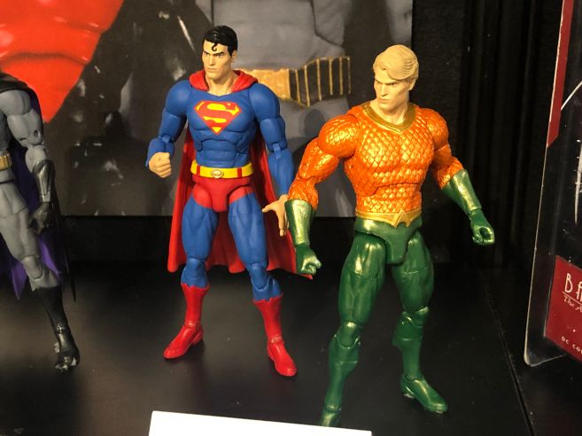 dcdirect-toyfair2020-82