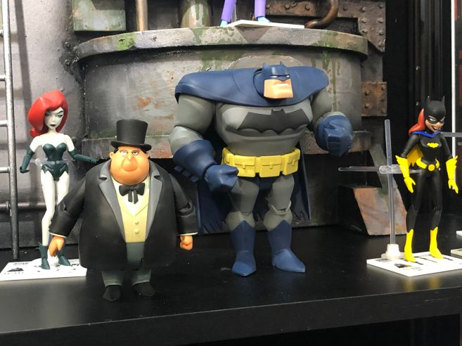 dcdirect-toyfair2020-85
