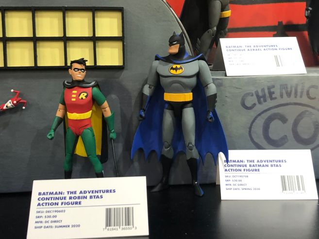 dcdirect-toyfair2020-93