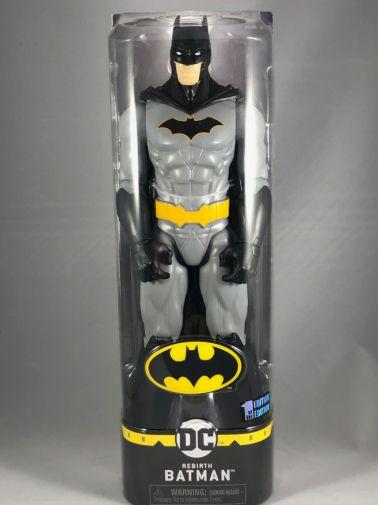 spin-master-batman - 3