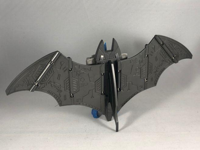 spin-master-batman - 33