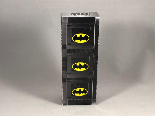 spin-master-batman - 8
