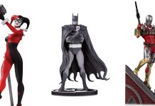 DC Collectibles - November 2020 - Featured - 01
