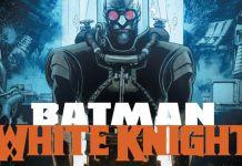 DC Universe - April 2020 - Featured - 01