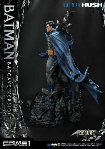 Prime 1 Studio - Batman - Batcave Version Deluxe - 27