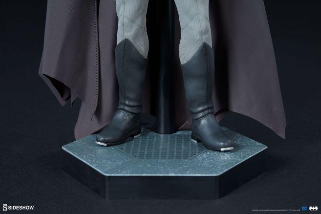 Sideshow - Batman - Noir Version - 15