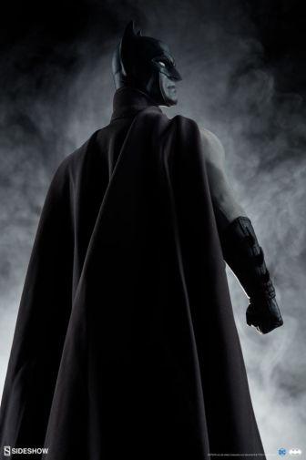 Sideshow - Batman - Noir Version - 18