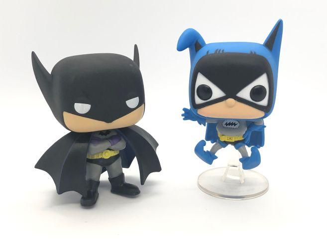 funko-anniversary-batman-batmite - 2