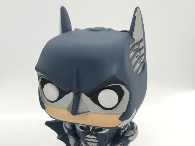 funko-film-batman - 7