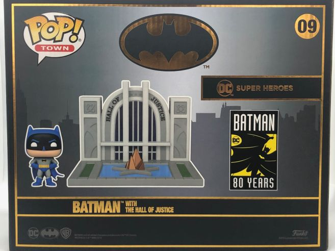 funko-pop-town-hall-of-justice - 5