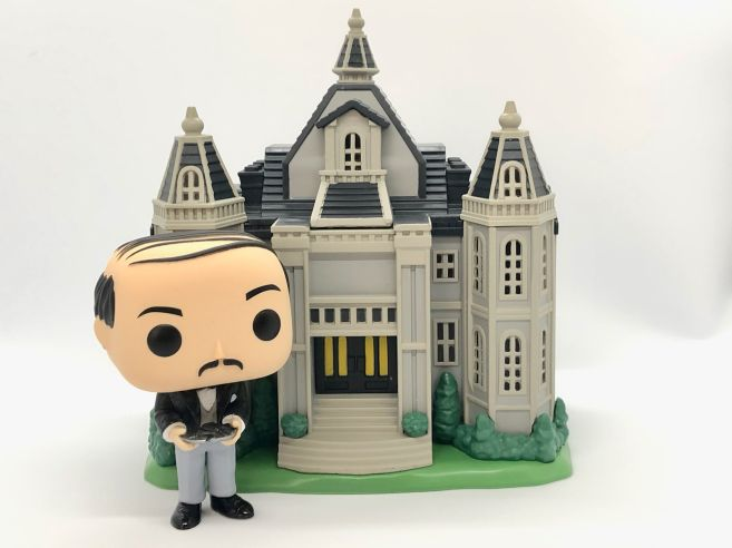 funko-pop-town-wayne-manor - 4