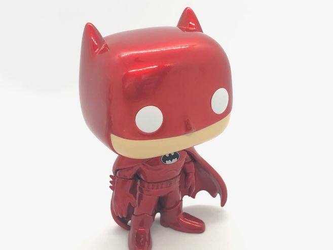 funko-oddball-batman - 5