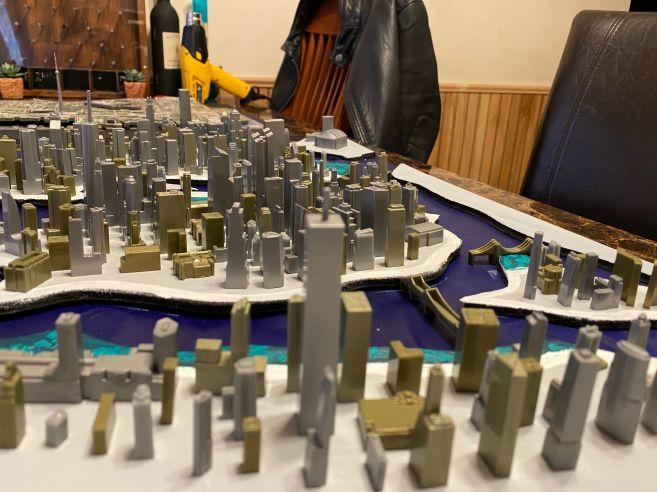 Gotham Map Pics - 08