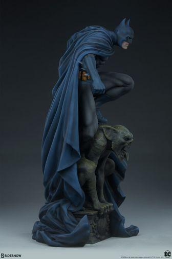 Sideshow - Batman - Premium Format Figure - 12