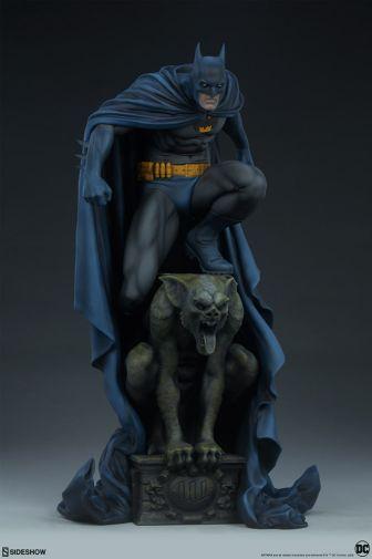 Sideshow - Batman - Premium Format Figure - 13
