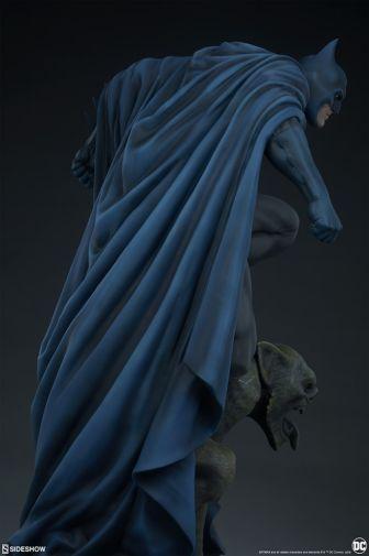 Sideshow - Batman - Premium Format Figure - 17