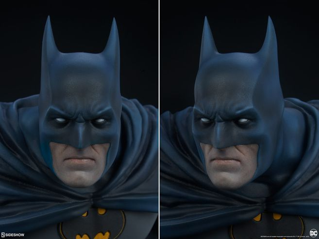 Sideshow - Batman - Premium Format Figure - 18