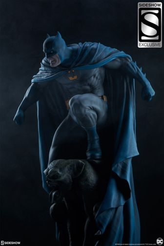 Sideshow - Batman - Premium Format Figure - 21