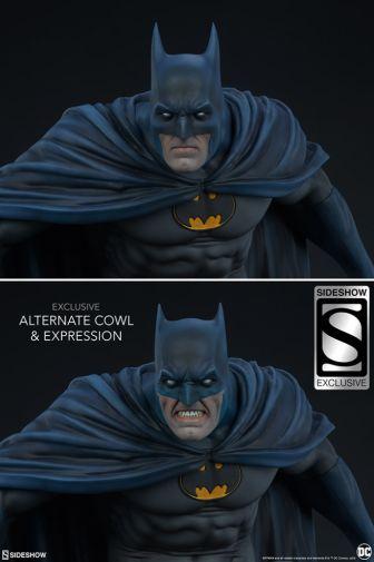 Sideshow - Batman - Premium Format Figure - 24