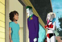 Harley Quinn 2x11