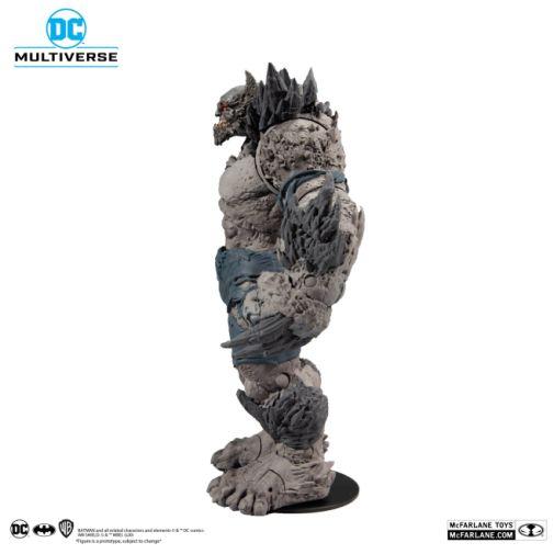 McFarlane Toys - DC Multiverse - Batman - Dark Knights Metal - The Devastator - 03