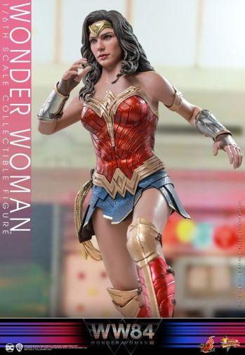 Hot Toys - Wonder Woman 1984 - 15