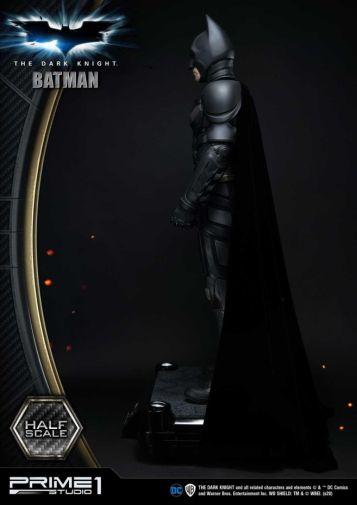 Prime 1 Studio - The Dark Knight - Batman -1-2 Scale - 19