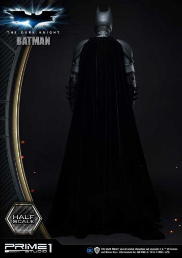 Prime 1 Studio - The Dark Knight - Batman -1-2 Scale - 20