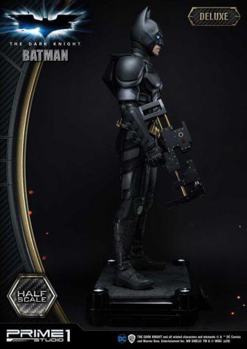Prime 1 Studio - The Dark Knight - Batman -1-2 Scale - 35