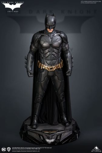 Queen Studios - Dark Knight - Batman - 1-3 Scale - 02