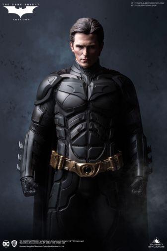Queen Studios - Dark Knight - Batman - 1-3 Scale - 08