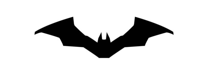 The Batman - Bat Symbol - Trademark Filing - Europe - 02