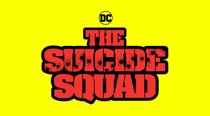 The Suicide Squad - Logo 2 - Featured - 01