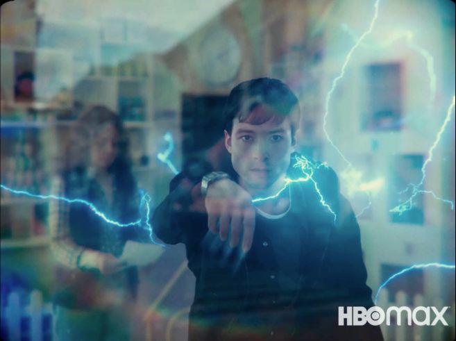 Zack Snyders Justice League - Trailer 1 - 10