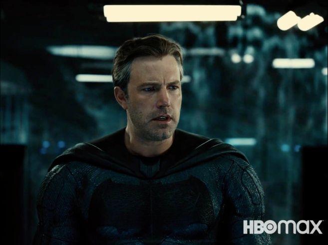 Zack Snyders Justice League - Trailer 1 - 33