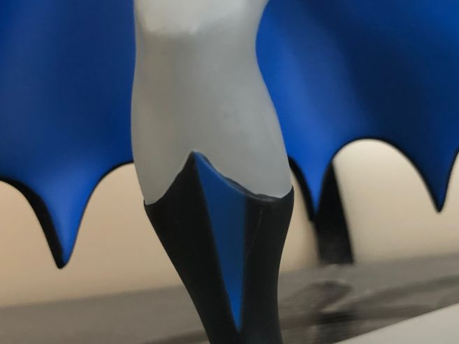 diamond-select-premier-justice-league-animated-batman - 8