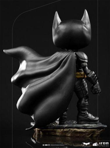 Iron Studios - Minico - The Dark Knight - Batman - 05