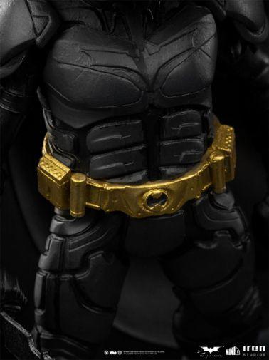 Iron Studios - Minico - The Dark Knight - Batman - 10