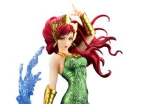 Kotobukiya - Bishoujo - DC - Mera - BMN - Featured - 01