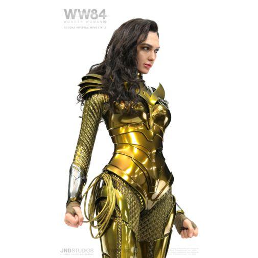 JND Studios - Wonder Woman 1984 - Golden Armor - White Background - 08