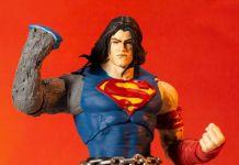 McFarlane Toys - DC Multiverse - Dark Knights - Death Metal Darkfather - Darkfather - Featured - 01