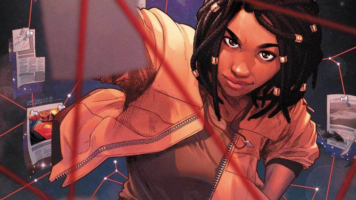 Naomi - Comics - Featured - 01