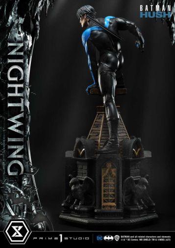 Prime 1 Studio - Batman Hush - Nightwing - 17
