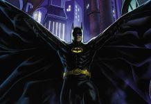 Batman 89 - Promo Art - Featured - 01