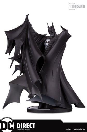 Batman Todd McFarlane Deluxe 2
