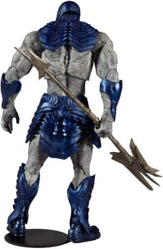 McFarlane Toys - DC Multiverse - Zack Snyders Justice League - Darkseid - 04